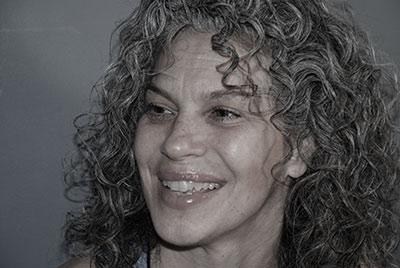 Lisa Dattilo